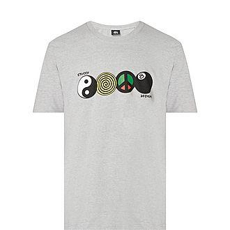 Harmony Short Sleeve T-Shirt