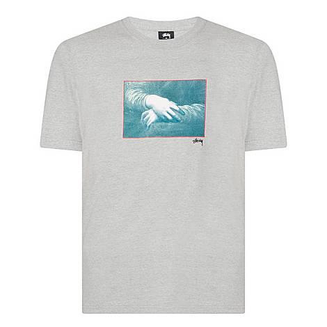 Lisa T-Shirt, ${color}