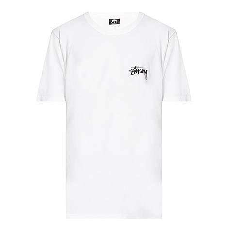 Carp T-Shirt , ${color}