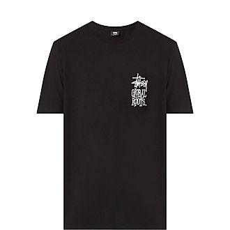Global Roots T-Shirt