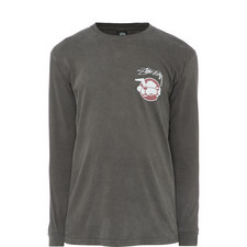 Skateman T-Shirt
