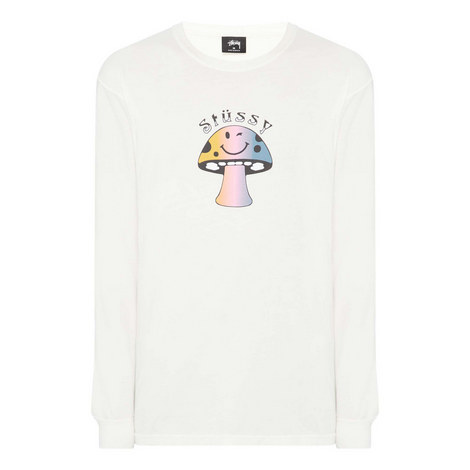 Shroom T-Shirt, ${color}