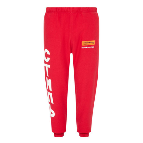 CTNMB Slim Joggers, ${color}