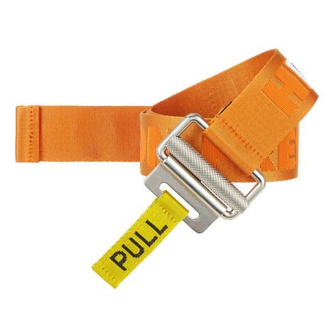 Jacquard Safety Belt, ${color}