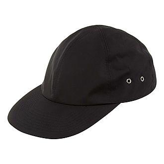 Buckle Cap