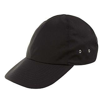 Eyelet Buckle Cap