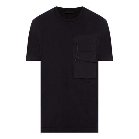 Multi Pocket T-Shirt, ${color}