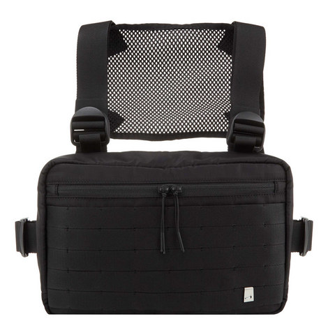 Chest Rig Bag, ${color}