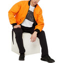 MA-1 Bomber Jacket, ${color}