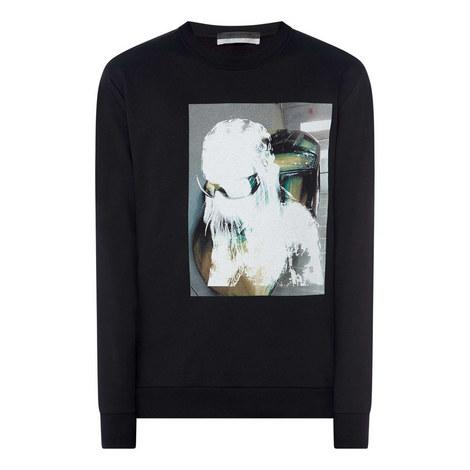 Stella Crewneck Sweatshirt, ${color}