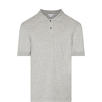 Cash Polo Shirt