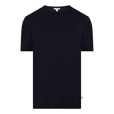 Jersey T-Shirt, ${color}