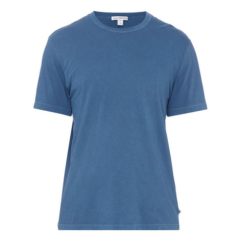 Short Sleeve T-Shirt, ${color}