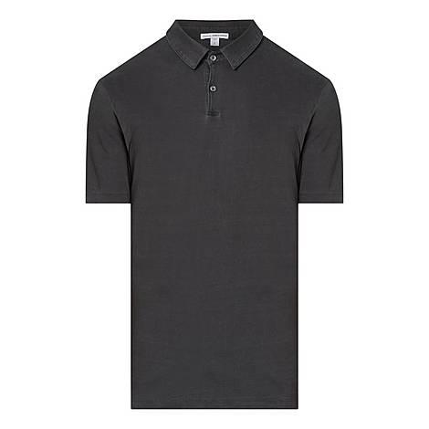 Standard Polo Shirt , ${color}