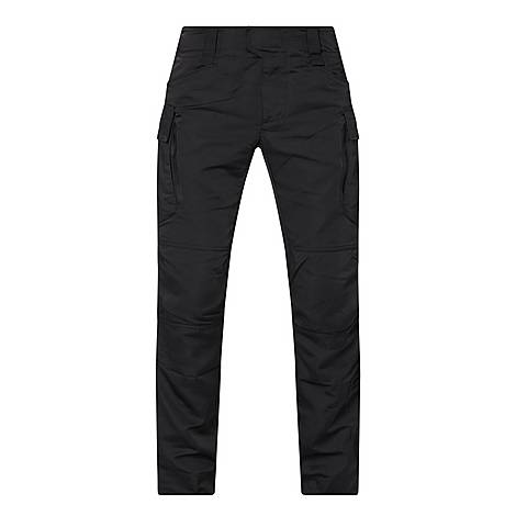 Tactical Cargo Trousers, ${color}