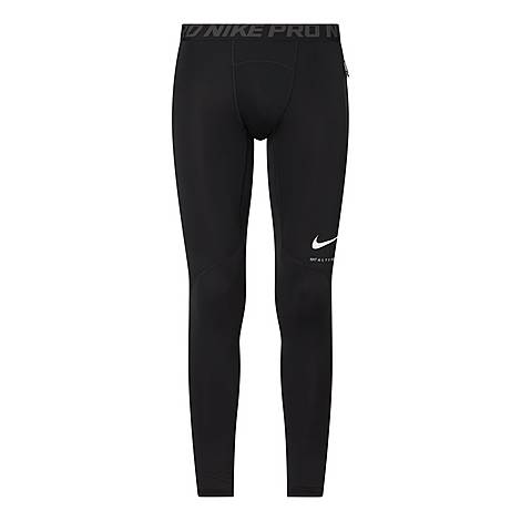 Nike Pro Training Legging, ${color}