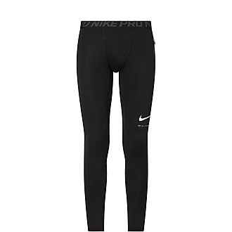 Nike Pro Training Legging