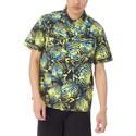 Overdye Print Shirt, ${color}