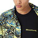 Long Sleeve Logo Sweatshirt, ${color}