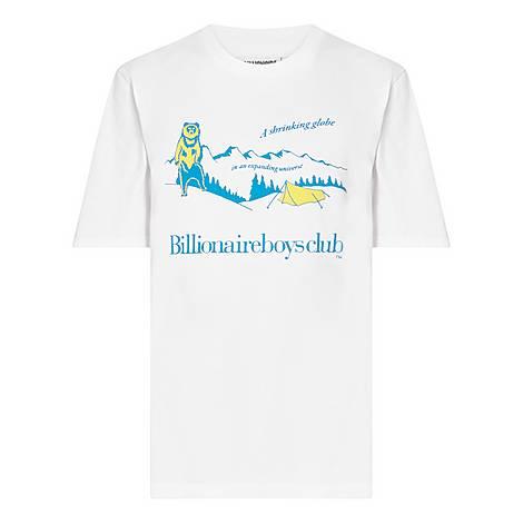Campsite T-Shirt, ${color}