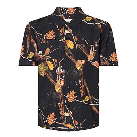 Autumn Bowling Shirt, ${color}