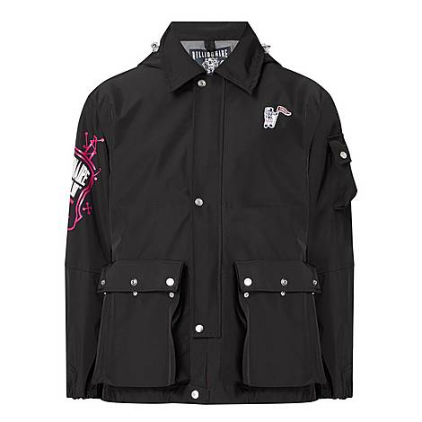 M70 Field Jacket, ${color}