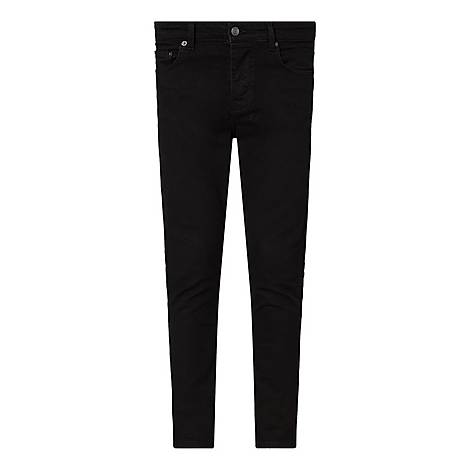 Chitch Slim Jeans, ${color}