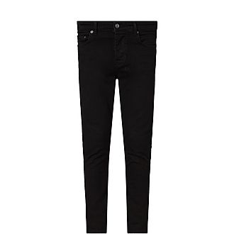 Chitch Slim Jeans