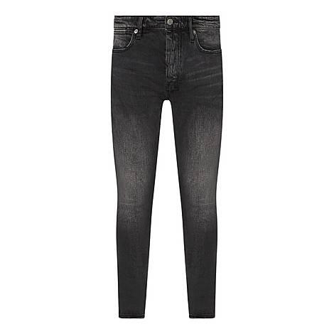 Angst Jeans, ${color}