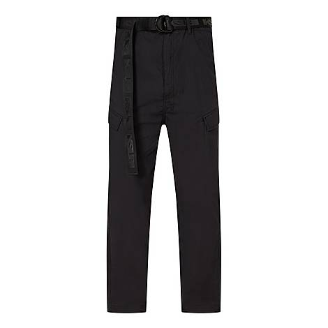 Downtown Cargo Trousers, ${color}