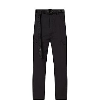 Downtown Cargo Trousers