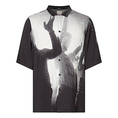 Dancers Shirt, ${color}