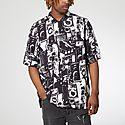 Dub Machine Regular Shirt, ${color}