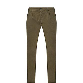 Manhattan Trousers