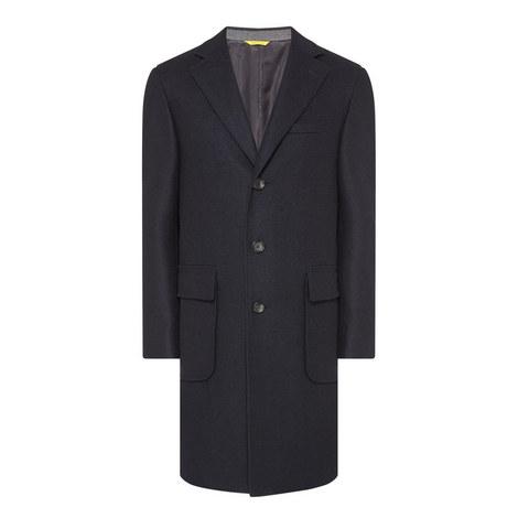 Kei Overcoat, ${color}