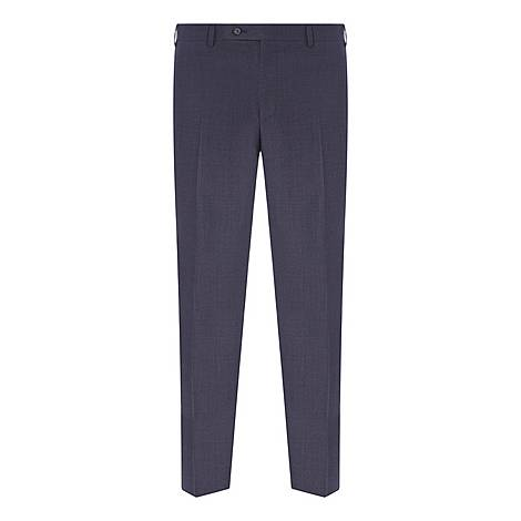 Textured Trousers, ${color}
