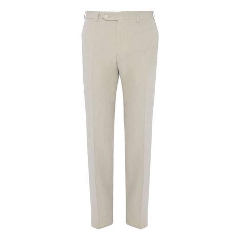 Linen Trousers, ${color}