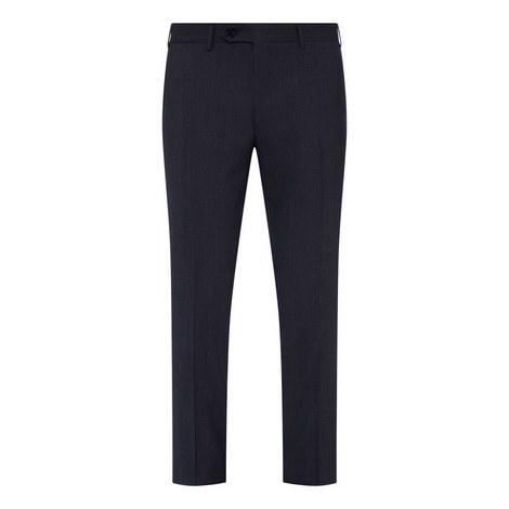 Impeccible Suit Trousers, ${color}