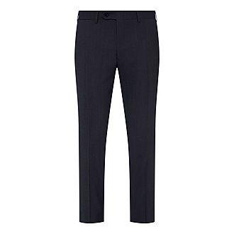 Impeccible Suit Trousers