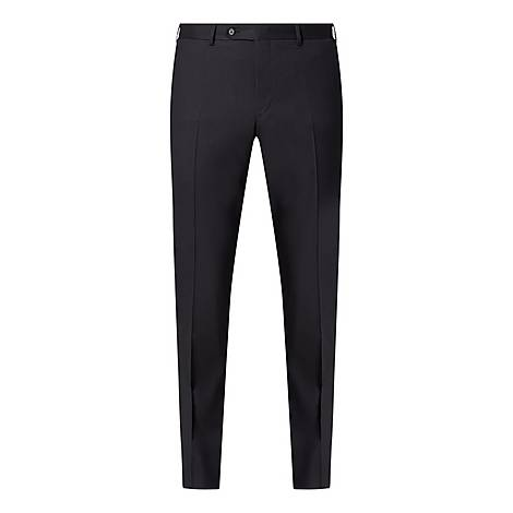 Heavy Twill Trousers, ${color}