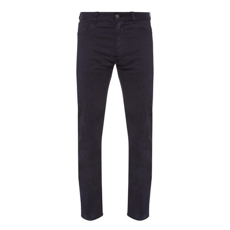 Casual Trousers, ${color}