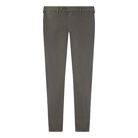 Straight Fit Chinos, ${color}