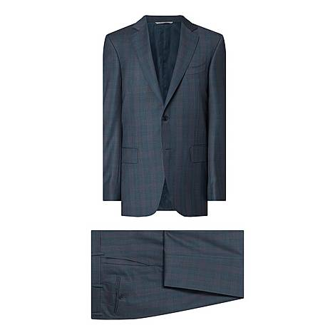 Prince of Whales Suit, ${color}