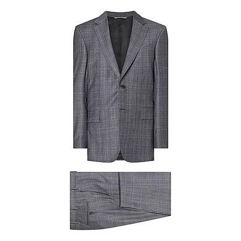 D6 Check Suit, ${color}