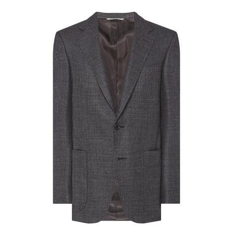 Col 111 Sports Jacket, ${color}