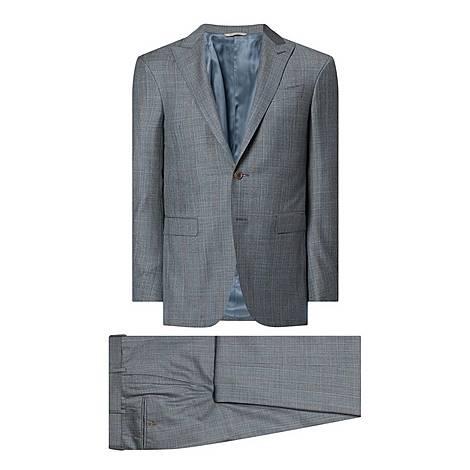 D8 Pow Two-Piece Suit, ${color}