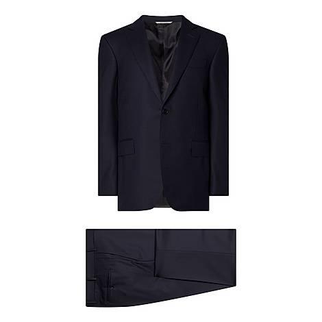 Drop 8 Two Piece Suit, ${color}
