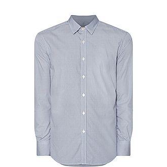 Micro Circle Shirt