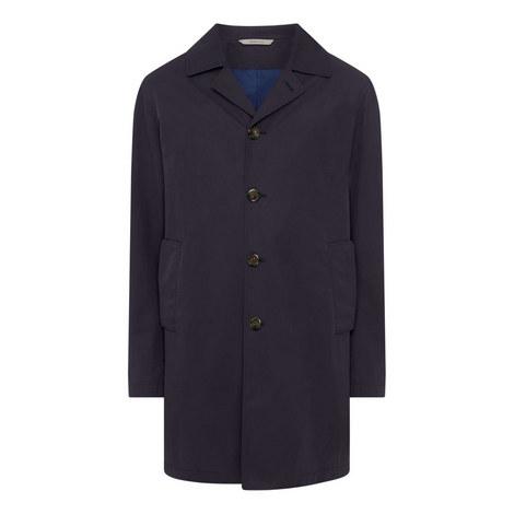Car Cotton Coat, ${color}