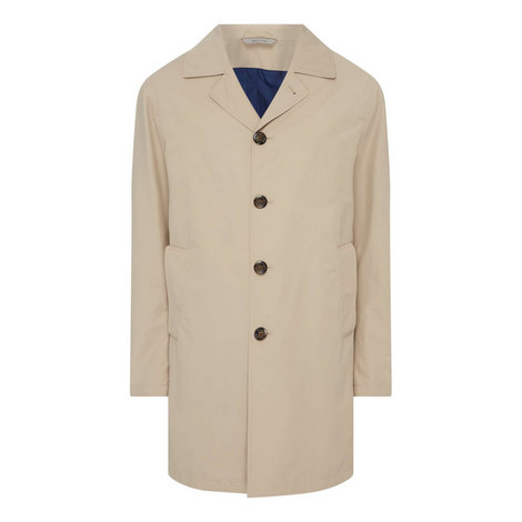 Car Cotton Coat, ${color}